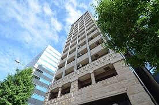 マンション(建物一部)-名古屋市中村区太閤3丁目 外観
