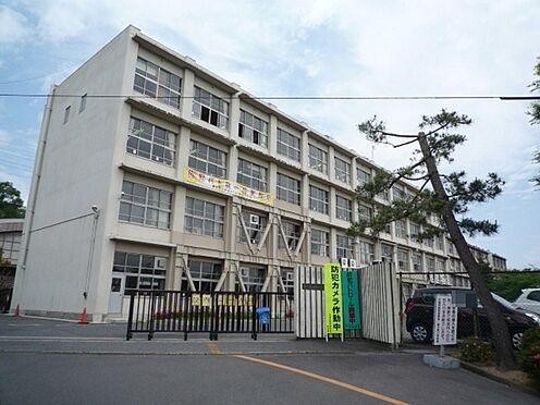 建物全部その他-大津市富士見台 大津市立富士見小学校まで1100m