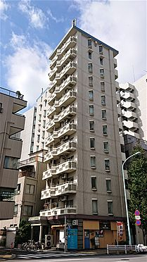 中古マンション-台東区松が谷4丁目 1990年1月築