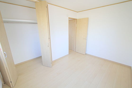 新築一戸建て-仙台市青葉区中山5丁目 内装