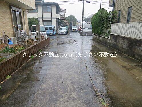 アパート-鴻巣市新宿2丁目 その他