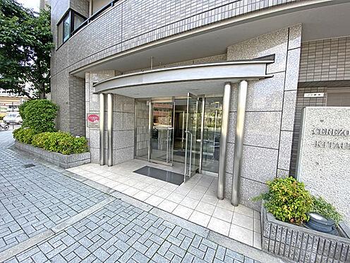 マンション(建物一部)-大阪市北区大淀中2丁目 その他