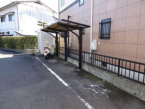 マンション(建物全部)-荒尾市万田 no-image