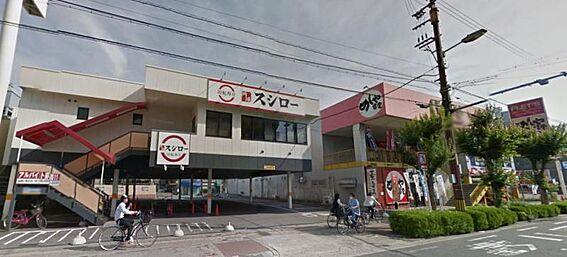 アパート-大阪市旭区赤川2丁目 その他