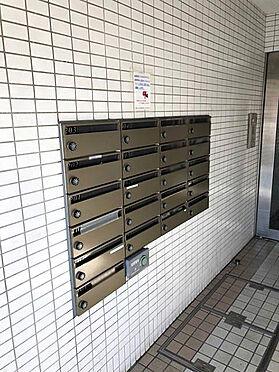 マンション(建物一部)-横浜市中区弥生町2丁目 その他