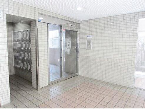 マンション(建物一部)-北区王子2丁目 メインステージ王子駅前・収益不動産