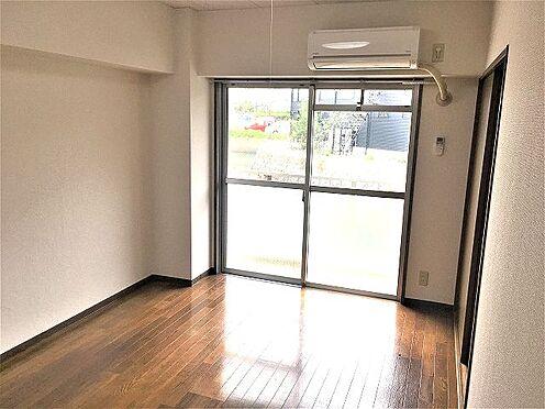 ビル(建物全部)-福岡市東区和白4丁目 洋室