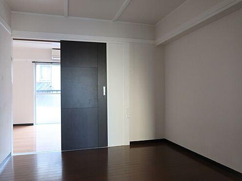 中古マンション-新宿区新宿7丁目 中洋室