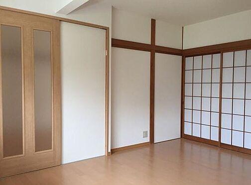 アパート-羽村市羽東2丁目 その他