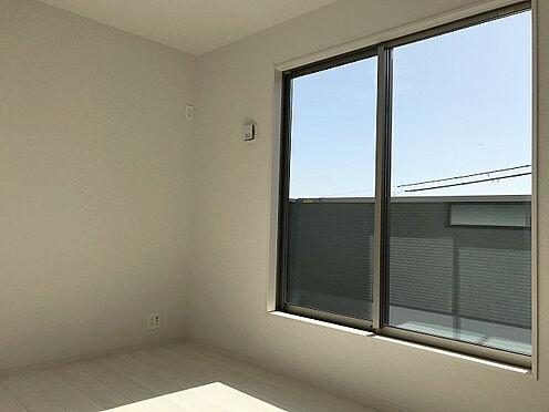 新築一戸建て-神戸市垂水区多聞台2丁目 寝室