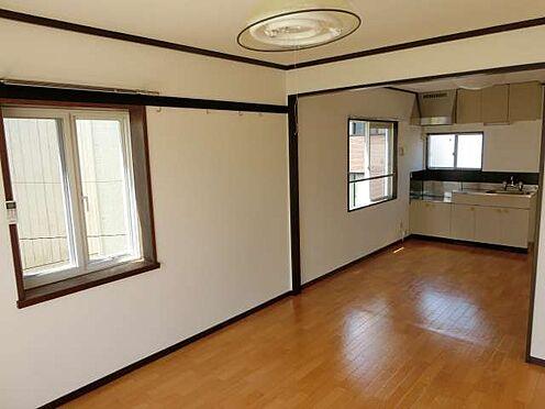 アパート-水戸市平須町1828番806 no-image