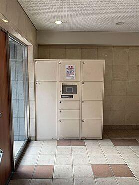 区分マンション-中央区湊3丁目 その他