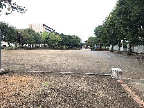 中古マンション-鴻巣市赤見台2丁目 現地周辺
