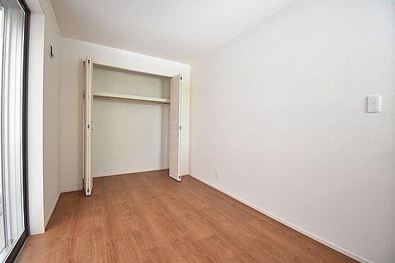 新築一戸建て-葛飾区東四つ木2丁目 寝室