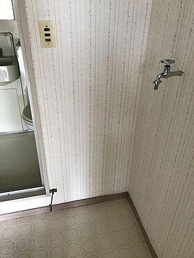 マンション(建物一部)-浜松市中区海老塚2丁目 その他