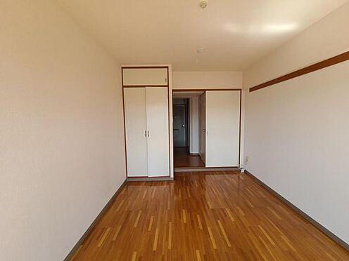 一棟マンション-相模原市南区南台6丁目 内装