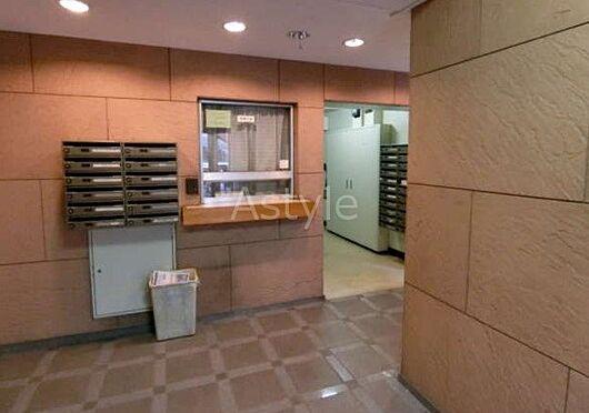 区分マンション-杉並区高円寺南1丁目 その他