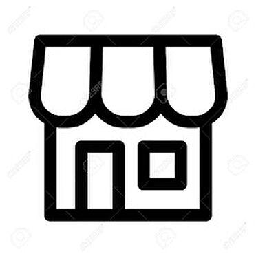 中古テラスハウス-柏市中新宿3丁目 【スイーツ】シャトレーゼ 南柏店まで575m
