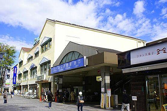 ビル(建物全部)-ふじみ野市上福岡1丁目 周辺環境:駅 1900m ふじみ野駅 商業施設充実しております。