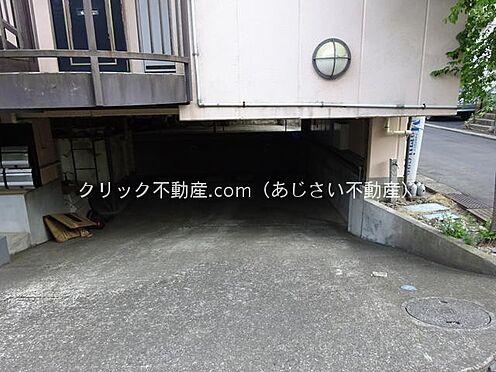 マンション(建物全部)-狭山市中央1丁目 その他