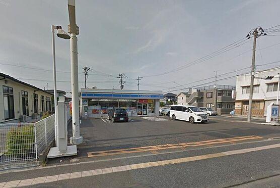 新築一戸建て-仙台市泉区泉ケ丘4丁目 周辺