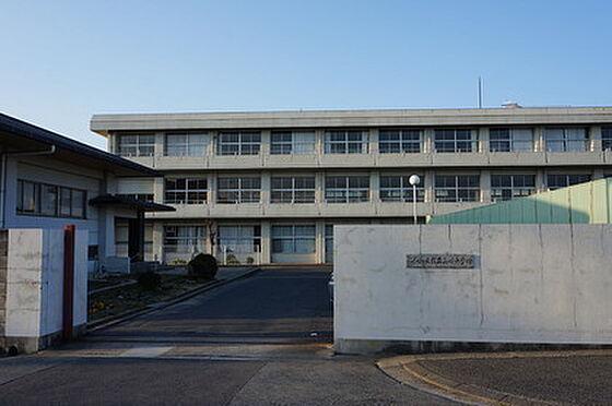 中古一戸建て-大和高田市三和町 高田中学校 徒歩 約14分(約1100m)