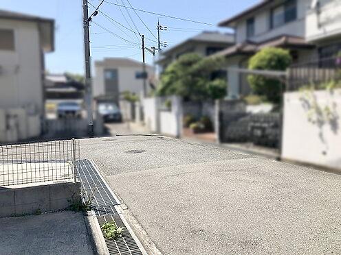 中古一戸建て-神戸市垂水区神陵台9丁目 外観