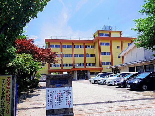 新築一戸建て-仙台市宮城野区福室6丁目 仙台市立福室小学校 約450m