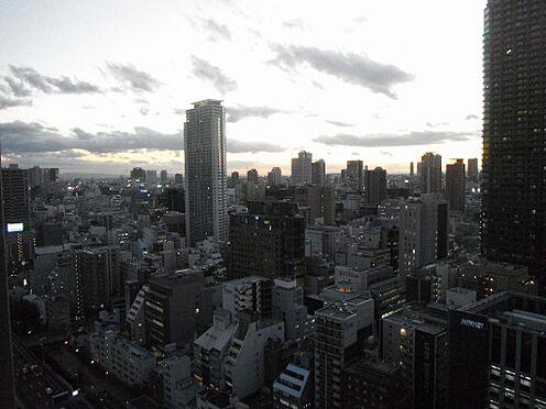 区分マンション-大阪市中央区北浜東 その他