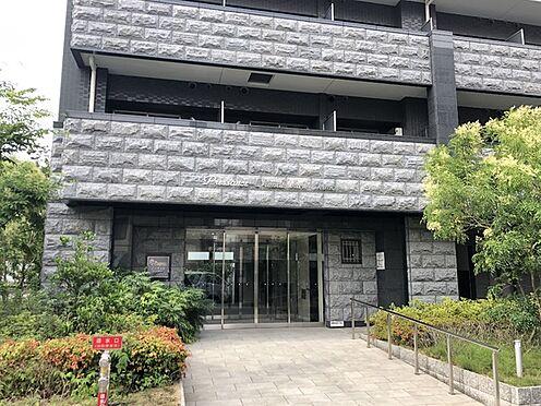 区分マンション-大阪市東成区東小橋1丁目 その他