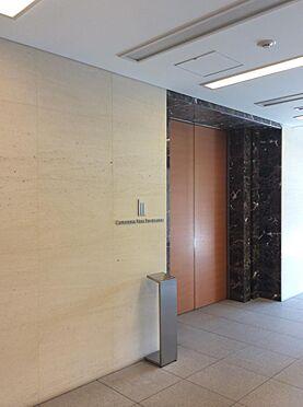 マンション(建物一部)-港区芝4丁目 その他