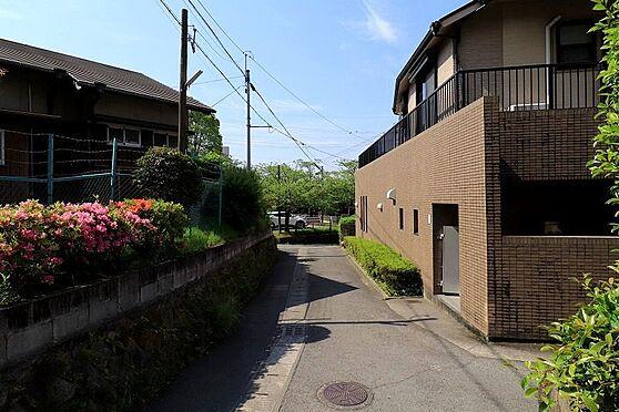 建物全部その他-鹿児島市草牟田2丁目 外観