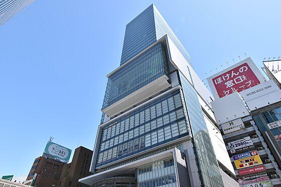 中古マンション-港区南青山7丁目 渋谷ヒカリエまで約1400m