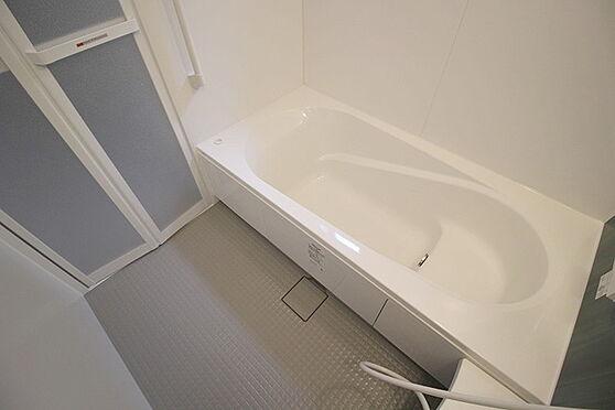 新築一戸建て-練馬区南大泉3丁目 風呂
