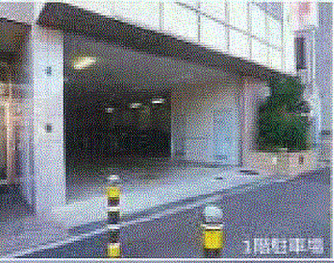 ビル(建物全部)-戸田市上戸田2丁目 外観