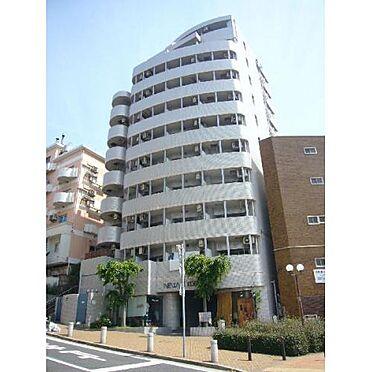 区分マンション-神戸市中央区北長狭通5丁目 その他