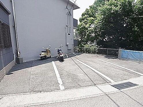 マンション(建物一部)-神戸市東灘区住吉山手7丁目 その他