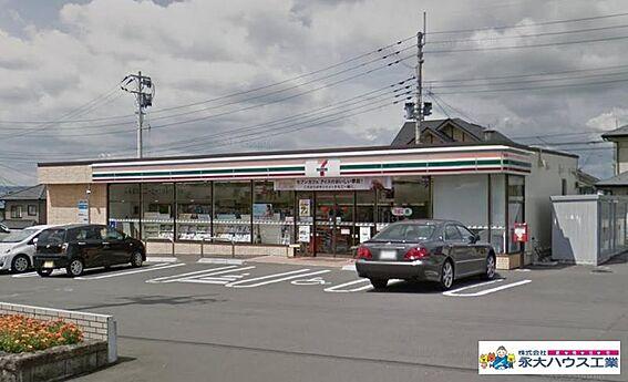 新築一戸建て-仙台市泉区向陽台3丁目 周辺