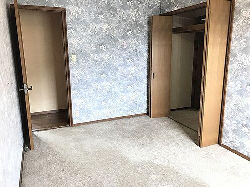 中古一戸建て-神戸市垂水区朝谷町 子供部屋