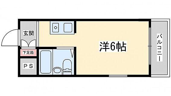 マンション(建物一部)-大阪市東淀川区相川2丁目 その他