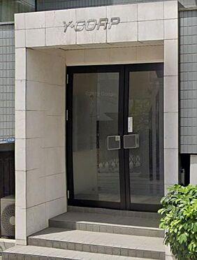 アパート-板橋区上板橋1丁目 その他
