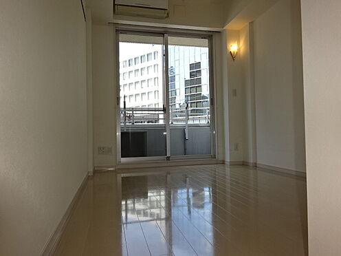 マンション(建物一部)-中央区日本橋馬喰町1丁目 内装