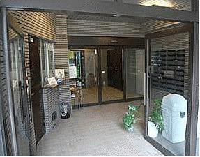 マンション(建物一部)-横浜市鶴見区市場大和町 その他