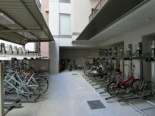 マンション(建物一部)-広島市中区十日市町2丁目 その他