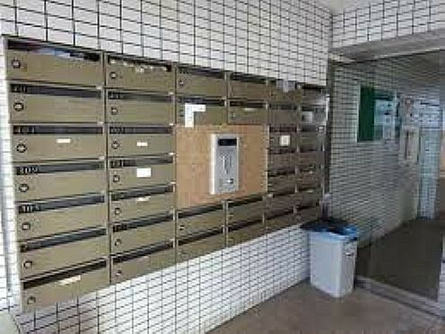 マンション(建物一部)-神戸市中央区花隈町 間取り