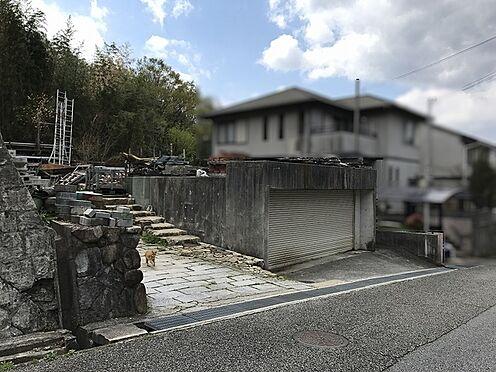 土地-神戸市北区幸陽町3丁目 その他