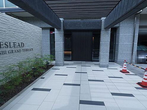 中古マンション-大阪市都島区東野田町5丁目 外観