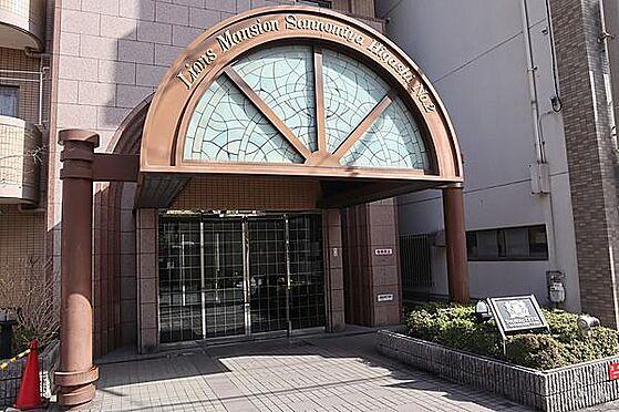 区分マンション-神戸市中央区東雲通1丁目 その他