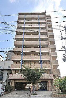 マンション(建物一部)-神戸市兵庫区湊町2丁目 外観