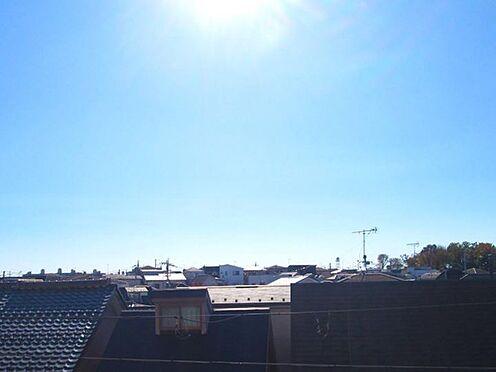 中古マンション-富士見市関沢2丁目 周辺